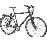 stevens bikes randonneur im test. Black Bedroom Furniture Sets. Home Design Ideas