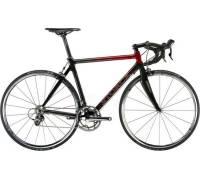 storck bicycle scenario c 1 1 im test. Black Bedroom Furniture Sets. Home Design Ideas