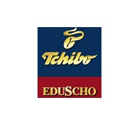 tchibo eduscho coffee to go entkoffeiniert testsieger. Black Bedroom Furniture Sets. Home Design Ideas