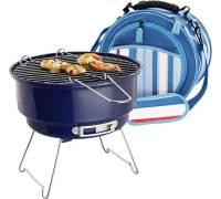 tchibo picknick grillset. Black Bedroom Furniture Sets. Home Design Ideas
