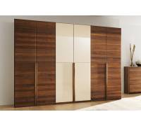 team 7 iunetto test schrank. Black Bedroom Furniture Sets. Home Design Ideas