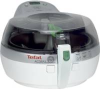 tefal actifry im test. Black Bedroom Furniture Sets. Home Design Ideas