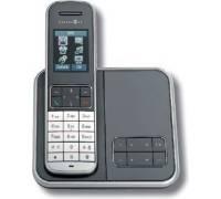 Telekom Sinus A 605 im Test Testberichte.de-∅-Note