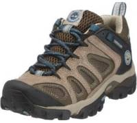 Timberland Hypertrail XCR