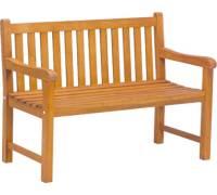 toom baumarkt bank nina 3 sitzer im test. Black Bedroom Furniture Sets. Home Design Ideas