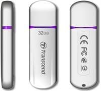 Transcend JetFlash 620 16GB (TS16GJF620)
