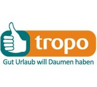 Tropo.de Online-Reisebüro im T...