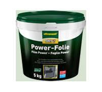 ultrament dry it power folie testnote sehr gut 1 0. Black Bedroom Furniture Sets. Home Design Ideas