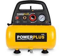 PowerPlus Air POW X1720