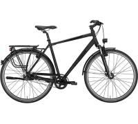 victoria fahrrad alfine 11 modell 2012 test herren trekkingrad. Black Bedroom Furniture Sets. Home Design Ideas