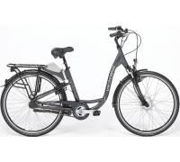 victoria fahrrad malente test fahrrad. Black Bedroom Furniture Sets. Home Design Ideas