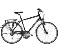 victoria fahrrad s lden testnote insgesamt sehr gut 1 0. Black Bedroom Furniture Sets. Home Design Ideas