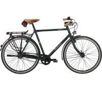 victoria fahrrad vicky i modell 2011 test stahlrahmen. Black Bedroom Furniture Sets. Home Design Ideas