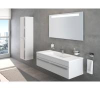 vitra bad infinit system test waschbecken. Black Bedroom Furniture Sets. Home Design Ideas