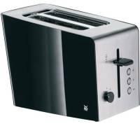 wmf 10 toaster. Black Bedroom Furniture Sets. Home Design Ideas