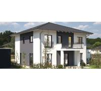 weberhaus citylife test fertighaus. Black Bedroom Furniture Sets. Home Design Ideas