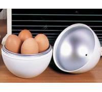mikrowellen eierkocher test