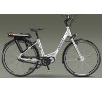 winora c3 shimano nexus 8 gang modell 2013 test citybike. Black Bedroom Furniture Sets. Home Design Ideas