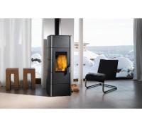 wodtke tio air test kaminofen. Black Bedroom Furniture Sets. Home Design Ideas