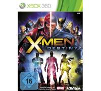 X-Men: Destiny (für Xbox 360)