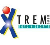 xtrem toys sports kinder garden abc puzzle spielmatten set aus eva test. Black Bedroom Furniture Sets. Home Design Ideas