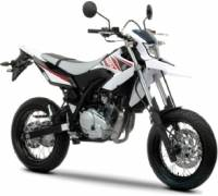 hiflofiltro lfilter hf141 f r motorrad yamaha 125 wrx. Black Bedroom Furniture Sets. Home Design Ideas