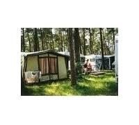 zinnowitz campingplatz pommernland im test. Black Bedroom Furniture Sets. Home Design Ideas