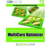 Multicore Optimizer Produktbild