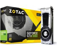 GeForce GTX 1080 (ZT-P10800A-10P)
