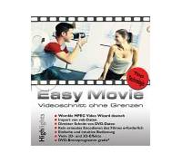 Easy Movie Produktbild