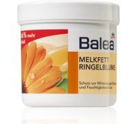 dm / Balea Melkfett Ringelblume im Test   Testberichte.de