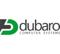 Gamer PC XXL (i7-8700K, GTX 1080 Ti, 16GB RAM, 250GB SSD, 2TB HDD)