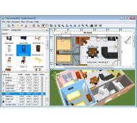 Great ETeks Sweet Home 3D 3