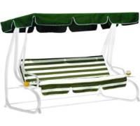 gartenmoebel einkauf miami. Black Bedroom Furniture Sets. Home Design Ideas