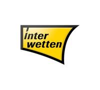 Wettburo Online Test