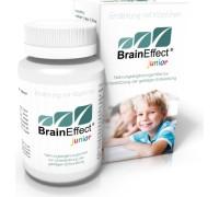 nahrungsergänzungsmittel vitamine test