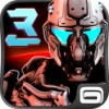 Gameloft N.O.V.A. 3 - Near Orbit Vanguard Alliance