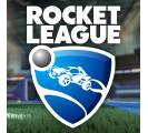 Rocket League (für PC)