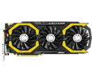 GeForce GTX 980 Ti Lightning (V325-003R)