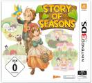 Story of Seasons (für 3 DS)
