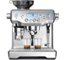 Design Espresso Advanced Professional 42640