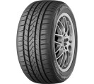 Euro All Season AS200; 215/60 R16 99V