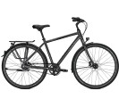 Raleigh Devon Pro - Shimano Nexus Inter 8 (Modell 2017)