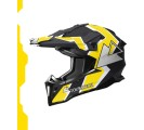 Touratech Aventuro EnduroX