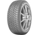 Wintercraft WP71; 235/55 R17 103V XL