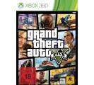 GTA - Grand Theft Auto Online (für Xbox 360)
