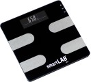 smartLAB fit Plus