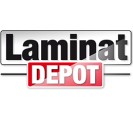 Laminat Depot Laminat 8 mm 34037 AT Eiche