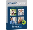 Linguatec Voice Reader Home 15