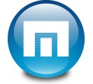 Maxthon Browser 4